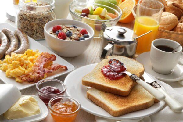 breakfast pic 2